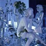 Sidereal-garden-1x, Vincenzo Ceccato