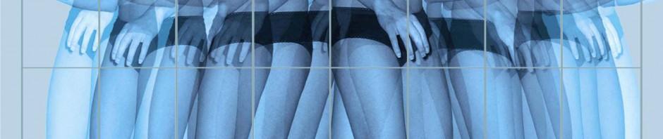 """Vincenzo Ceccato -""""Transizione""""-2012-tecnica mista su plexiglass e tela-cm. 50x50"""